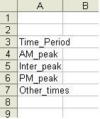 Named range Time_Period
